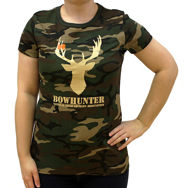 BowhunterShirt