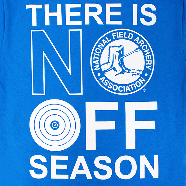 NoOffSeason_Blue