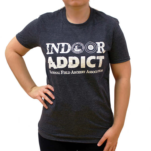 indoorshirt_1