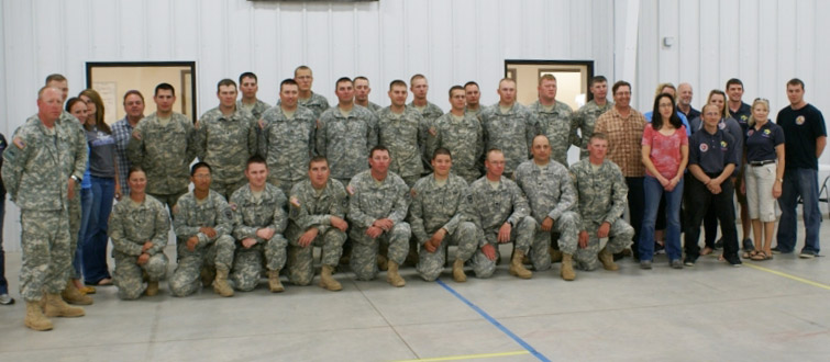 national-guard2